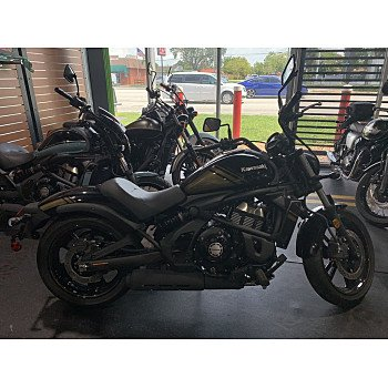 2020 Kawasaki Vulcan 650 for sale 200824610