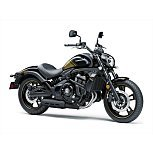 2020 Kawasaki Vulcan 650 for sale 200826432