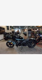 2020 Kawasaki Vulcan 650 ABS for sale 200834192