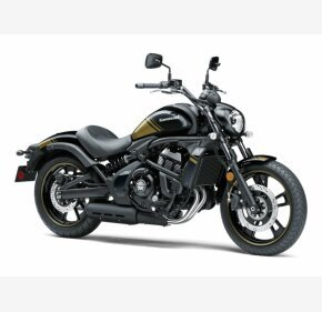 2020 Kawasaki Vulcan 650 for sale 200834413
