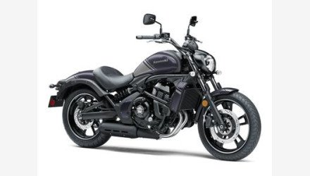 2020 Kawasaki Vulcan 650 ABS for sale 200834426