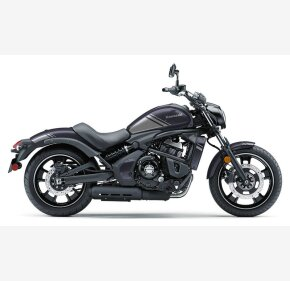 2020 Kawasaki Vulcan 650 for sale 200839896