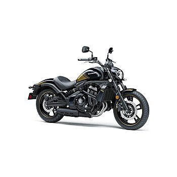 2020 Kawasaki Vulcan 650 for sale 200875842