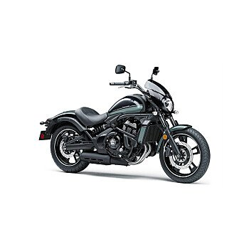 2020 Kawasaki Vulcan 650 for sale 200876367
