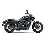 2020 Kawasaki Vulcan 650 ABS for sale 200879390