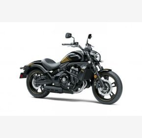 2020 Kawasaki Vulcan 650 for sale 200881613