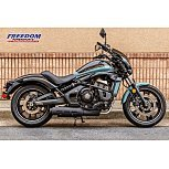 2020 Kawasaki Vulcan 650 ABS for sale 200889004