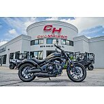 2020 Kawasaki Vulcan 650 ABS for sale 200895116