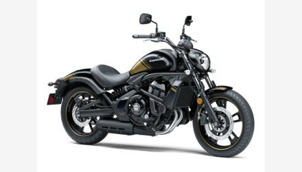 2020 Kawasaki Vulcan 650 ABS for sale 200897041