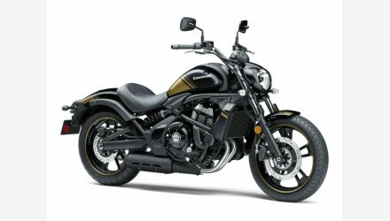 2020 Kawasaki Vulcan 650 for sale 200897063