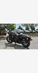 2020 Kawasaki Vulcan 650 for sale 200912419