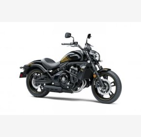 2020 Kawasaki Vulcan 650 for sale 200923214