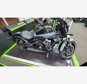 2020 Kawasaki Vulcan 650 for sale 200962609