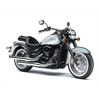 2020 Kawasaki Vulcan 900 for sale 200826989