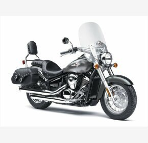 2020 Kawasaki Vulcan 900 for sale 200826990