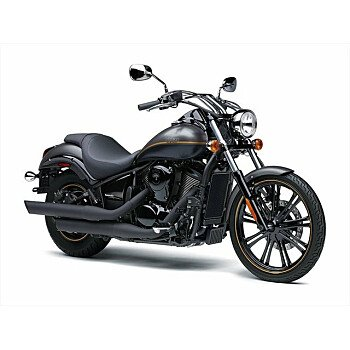 2020 Kawasaki Vulcan 900 for sale 200826991