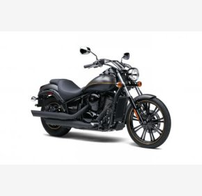2020 Kawasaki Vulcan 900 Custom for sale 200835102