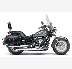 2020 Kawasaki Vulcan 900 for sale 200839903