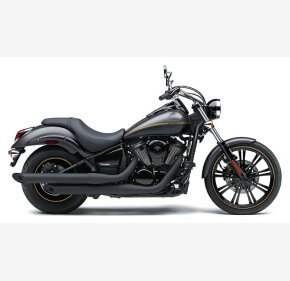 2020 Kawasaki Vulcan 900 for sale 200839908
