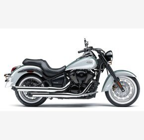 2020 Kawasaki Vulcan 900 for sale 200839909
