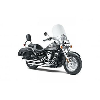 2020 Kawasaki Vulcan 900 for sale 200845808
