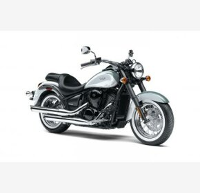 2020 Kawasaki Vulcan 900 for sale 200845813
