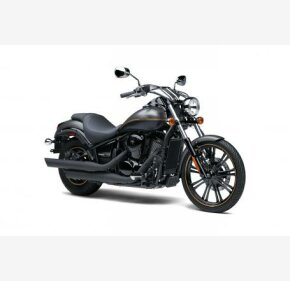 2020 Kawasaki Vulcan 900 Custom for sale 200852037
