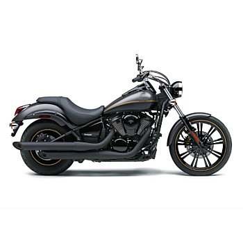 2020 Kawasaki Vulcan 900 Custom for sale 200853845