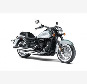 2020 Kawasaki Vulcan 900 for sale 200866103