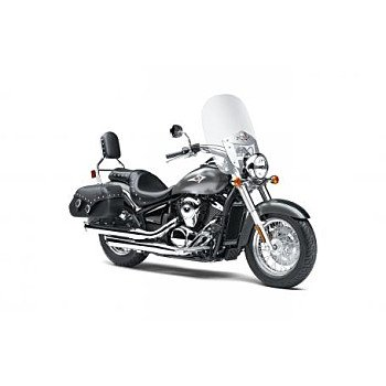 2020 Kawasaki Vulcan 900 for sale 200866124