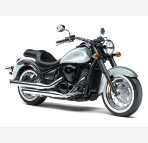 2020 Kawasaki Vulcan 900 for sale 200874581