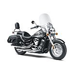 2020 Kawasaki Vulcan 900 for sale 200874607
