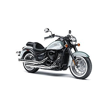 2020 Kawasaki Vulcan 900 for sale 200875838