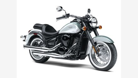 2020 Kawasaki Vulcan 900 for sale 200898368