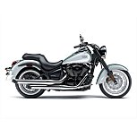 2020 Kawasaki Vulcan 900 for sale 201082025