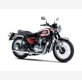2020 Kawasaki W800 for sale 200874585