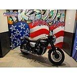 2020 Kawasaki W800 for sale 201045968