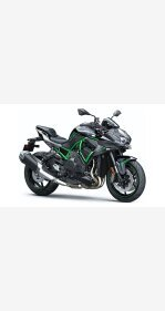 2020 Kawasaki Z H2 for sale 200898461