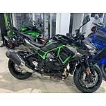 2020 Kawasaki Z H2 for sale 200898874