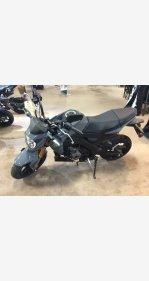 2020 Kawasaki Z125 Pro for sale 200882355