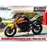 2020 Kawasaki Z400 for sale 200892193