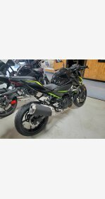 2020 Kawasaki Z400 for sale 200925457