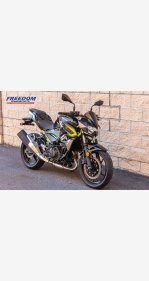 2020 Kawasaki Z400 for sale 200947746
