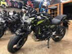 2020 Kawasaki Z650 for sale 200844025