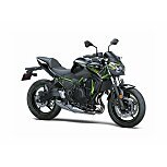 2020 Kawasaki Z650 for sale 200868732