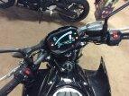 2020 Kawasaki Z650 for sale 200871297