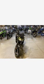 2020 Kawasaki Z650 for sale 200879511