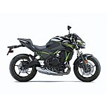 2020 Kawasaki Z650 for sale 200879972