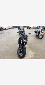 2020 Kawasaki Z650 for sale 200885618