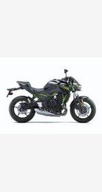 2020 Kawasaki Z650 for sale 200886154
